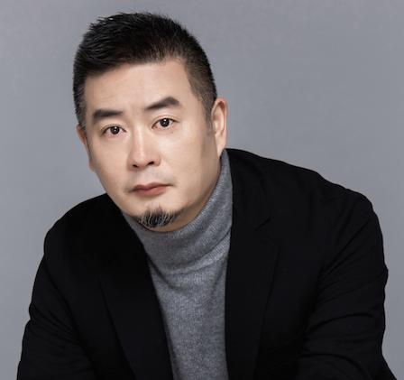 Fei Pang   MUSE Design Awards