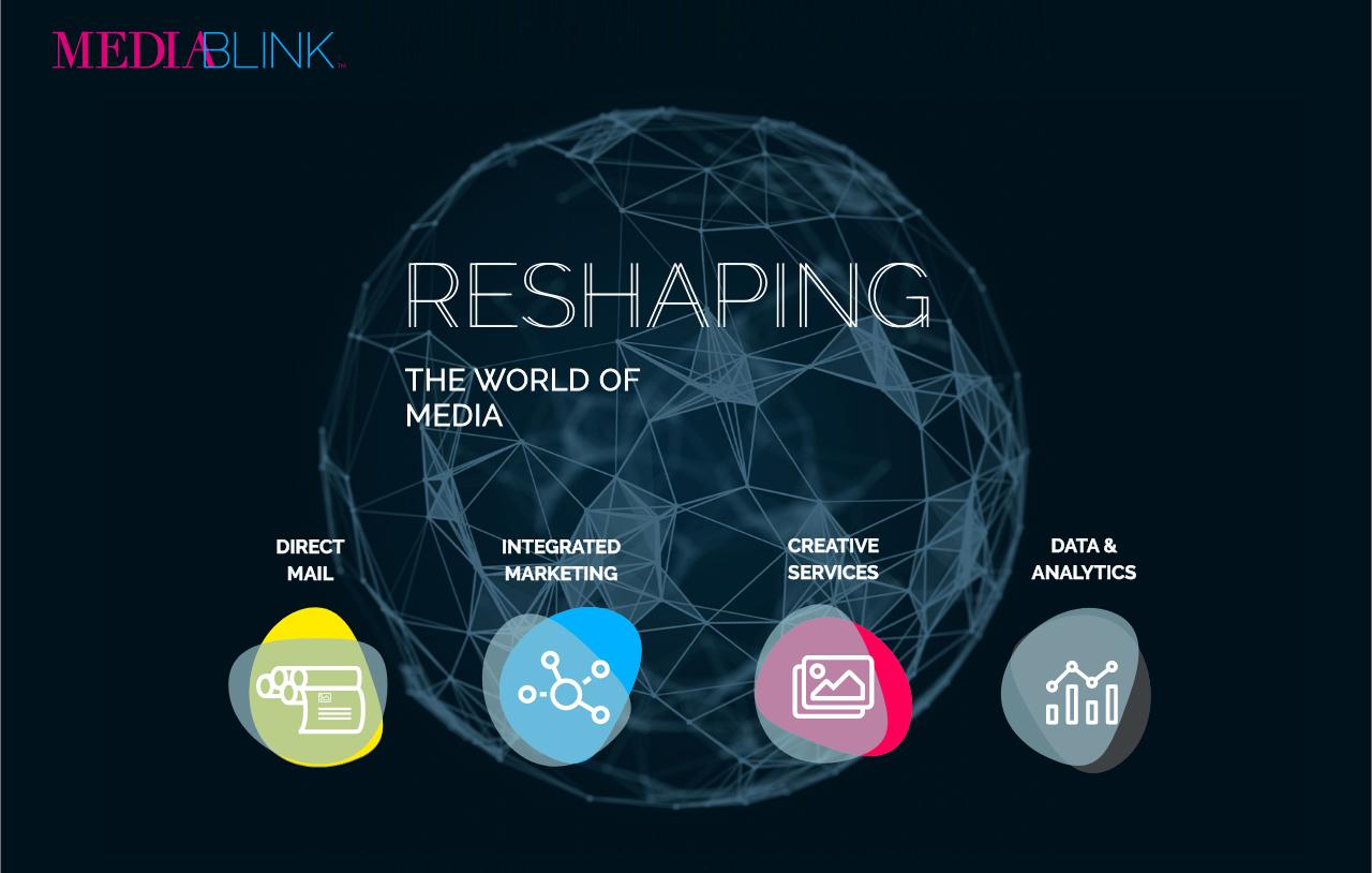 MediaBlink | MUSE Design Awards