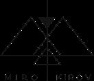 Miro Kirov