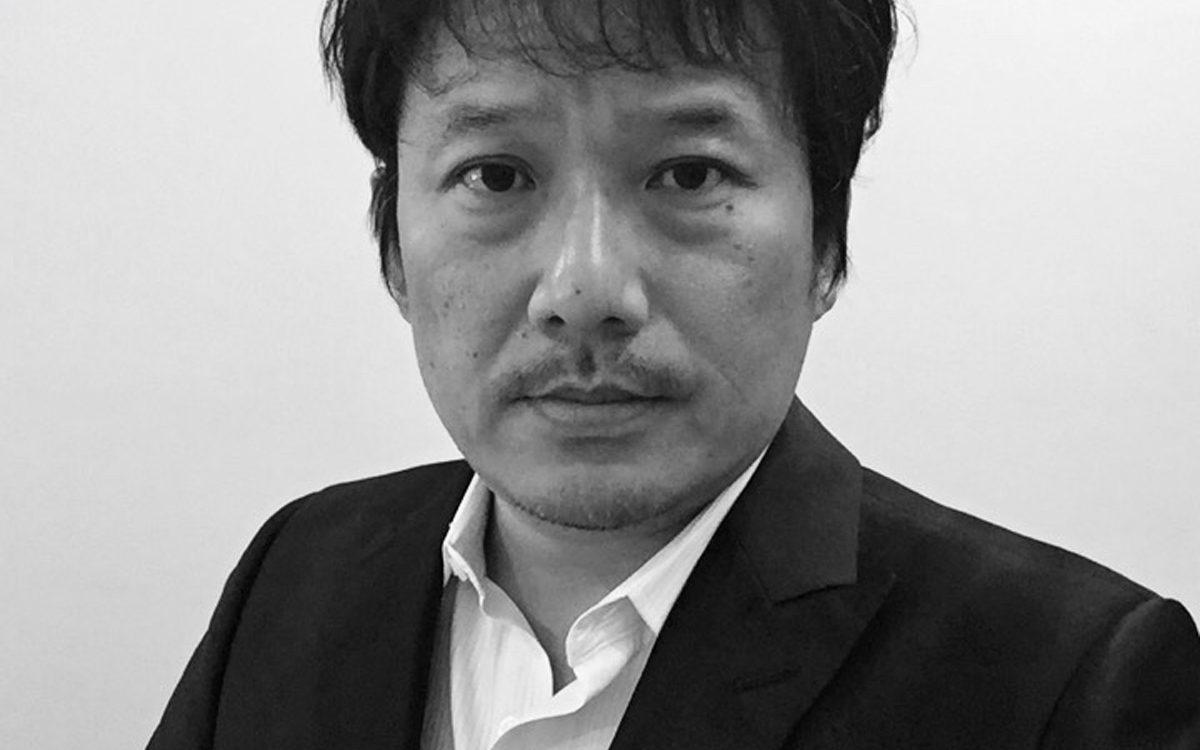 Kenji Muro | muse.world
