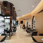 GND Design Limited