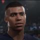 EA Sports | Muse.world