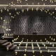 Silks Club | MUSE Hotel Awards | muse.world