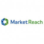 MarketReach