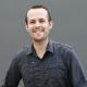 Luke Heise | Vega Digital Awards