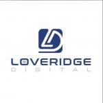 Loveridge Digital