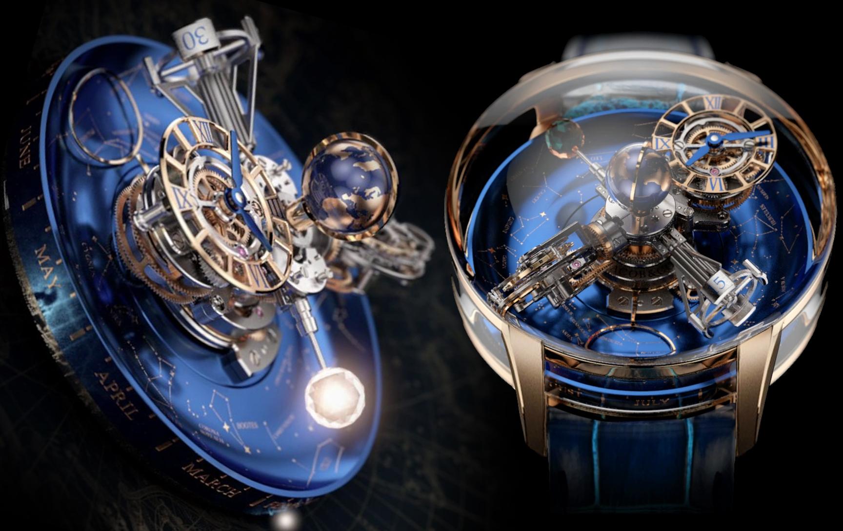 Astronomia Sky | MUSE Design Awards