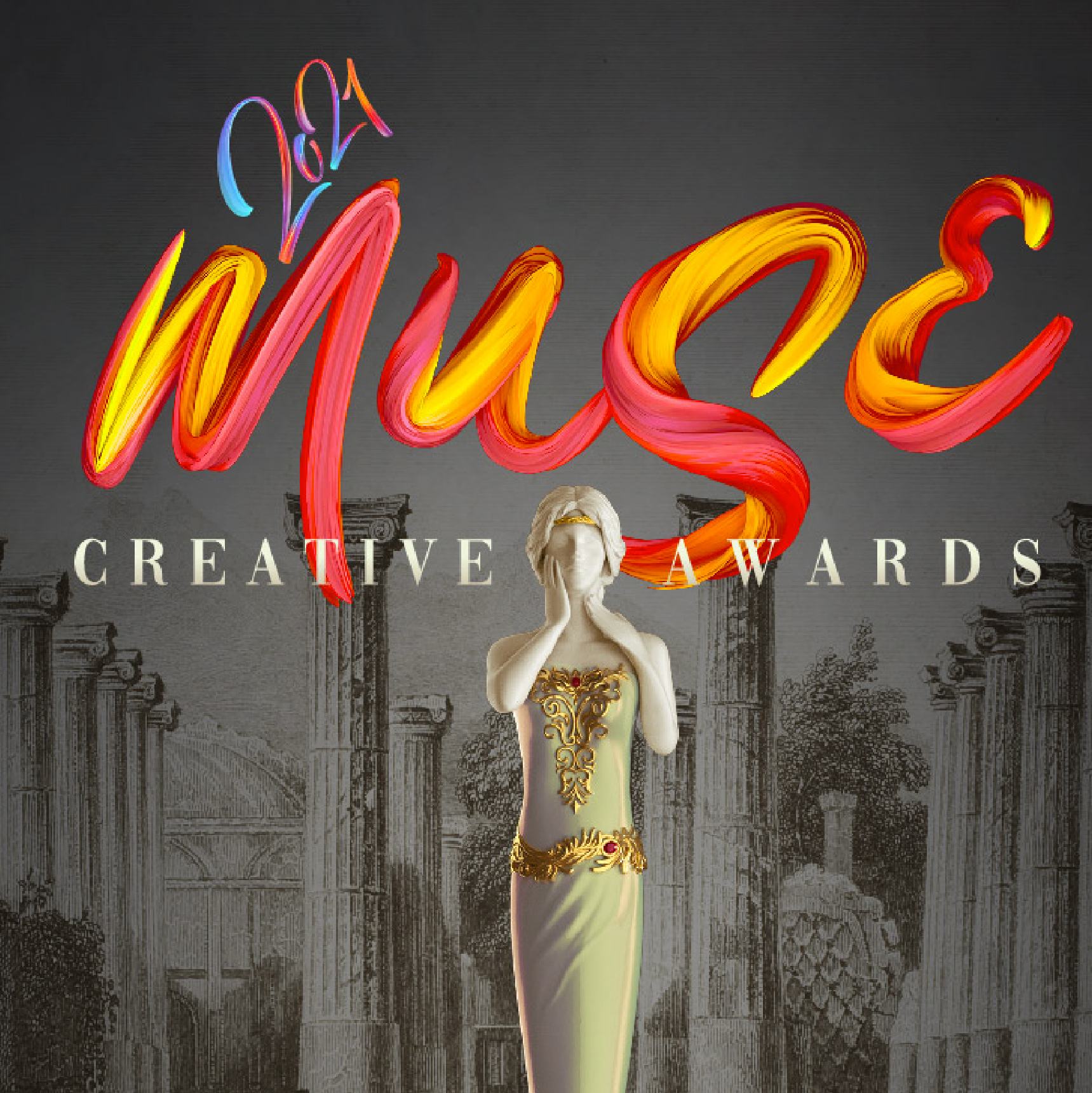 MUSE Creative Awards | 2021 Early bird Call for Entries