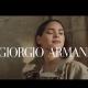 MY WAY | Giorgio Armani