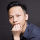 Min Zhang | MUSE Design Awards