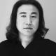 Jian Sun | MUSE Creative Awards
