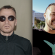 Valentin Ilchuk & Michael Babenko   Zgraya   MUSE Creative Awards