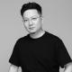 Zhengyu Shi | MUSE Design Awards