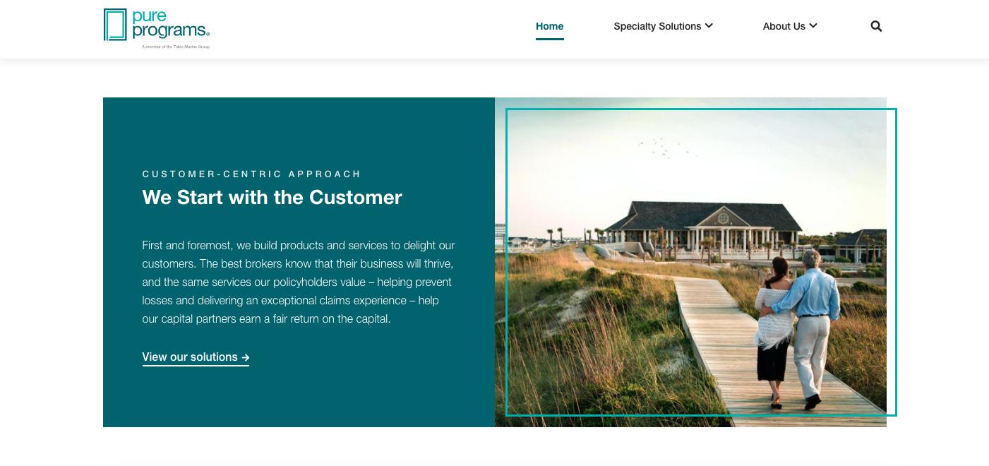 Brand & Website | MUSE Creative Awards