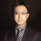 Wei Cheng Chou | MUSE Design Awards