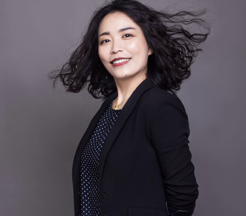 Song Xia | MUSE Design Awards