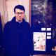 LiGang Zheng | Vega Digital Awards