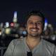 Giuseppe De Lauri | NYX Marcom Awad