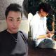 Ken-Lun Yang | MUSE Design Awards