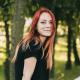 Valentyna | Vega Digital Awards