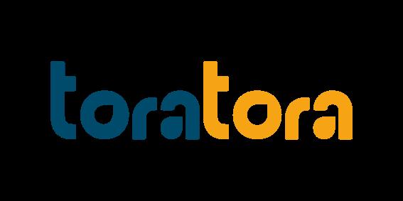 Toratora Travel