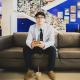 Benjamin Purkiss | MUSE Creative Awards