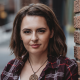 Katie Dooley | MUSE Creative Awards