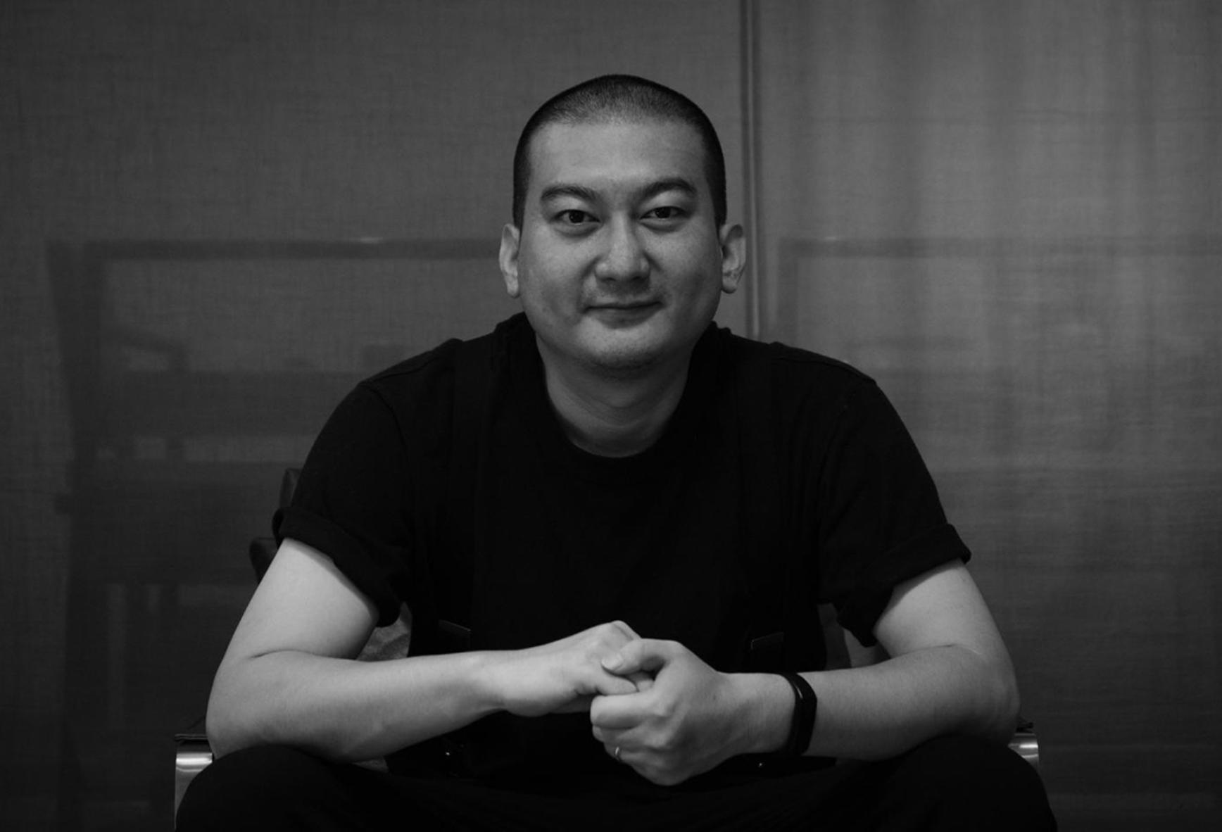 Yingzhe Shi | MUSE Design Awards