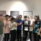 Andy Ho   MUSE Creative Awards