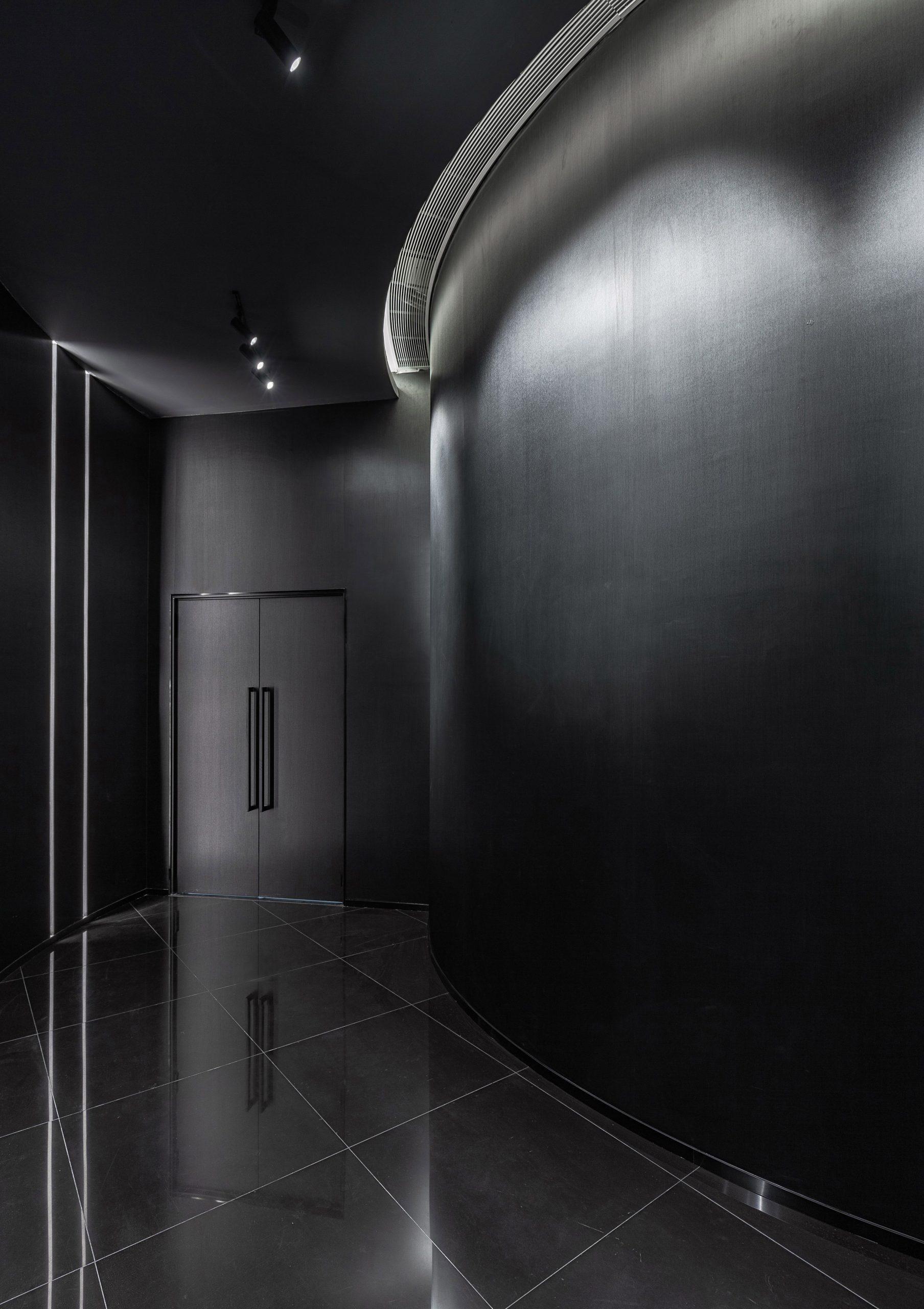 Milan Rankovic | MUSE Design Awards