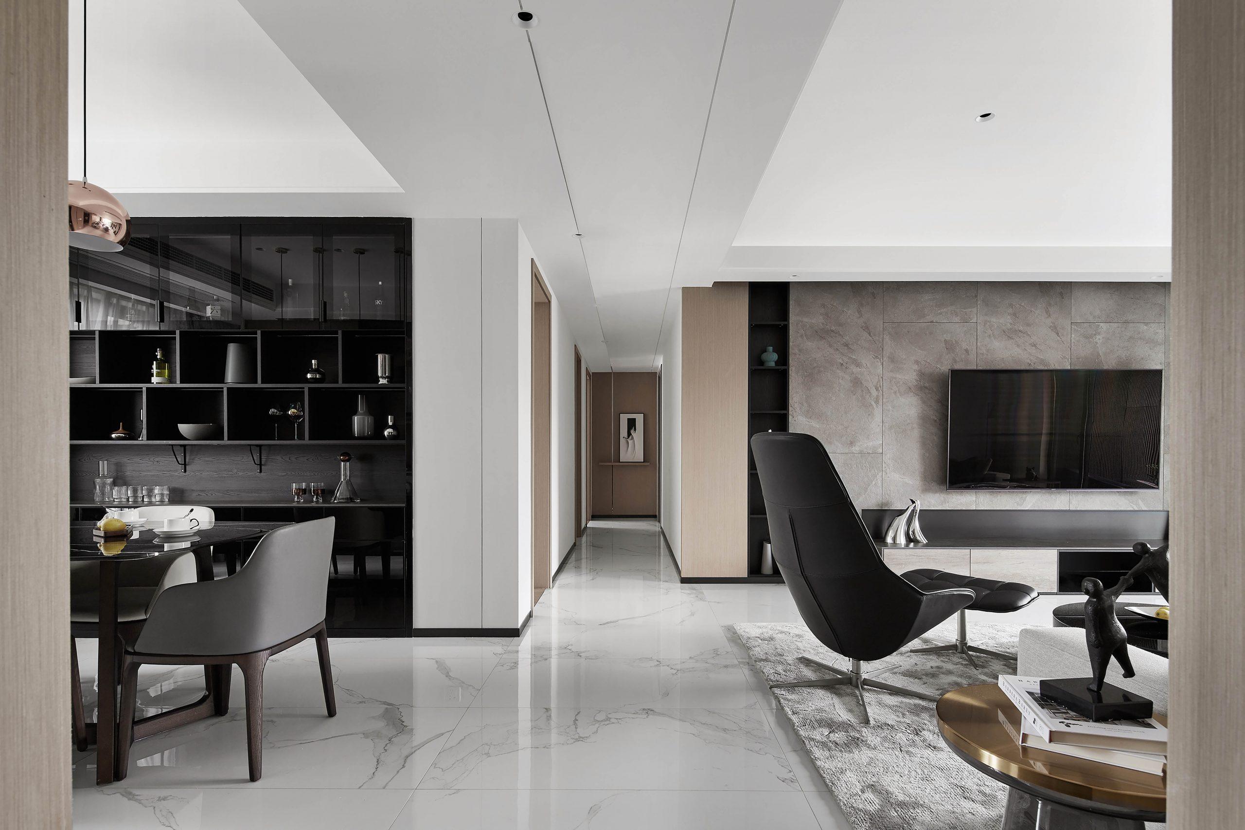 Sense Home   MUSE Design Awards