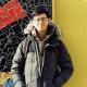 Chih-Yuan Chang | MUSE Creative Awards