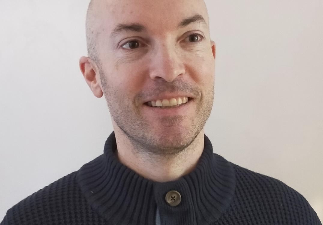 Alex Hearn | Vega Digital Awards