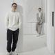 Jean Chen   MUSE Design Awards
