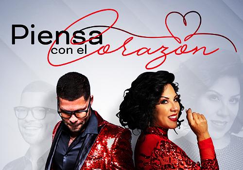 Orchestra Fuego: The Sensational Award-Wining Salsa Band