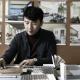 Lanny Hou | MUSE Design Awards
