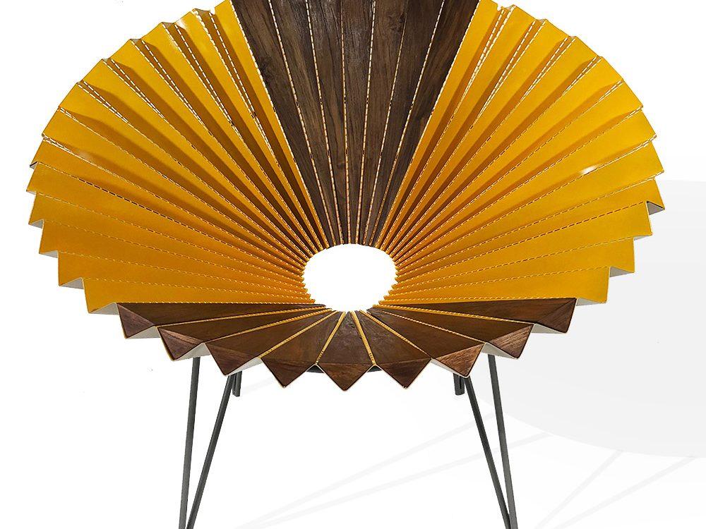 Manish Maheshwari | MUSE Design Awards