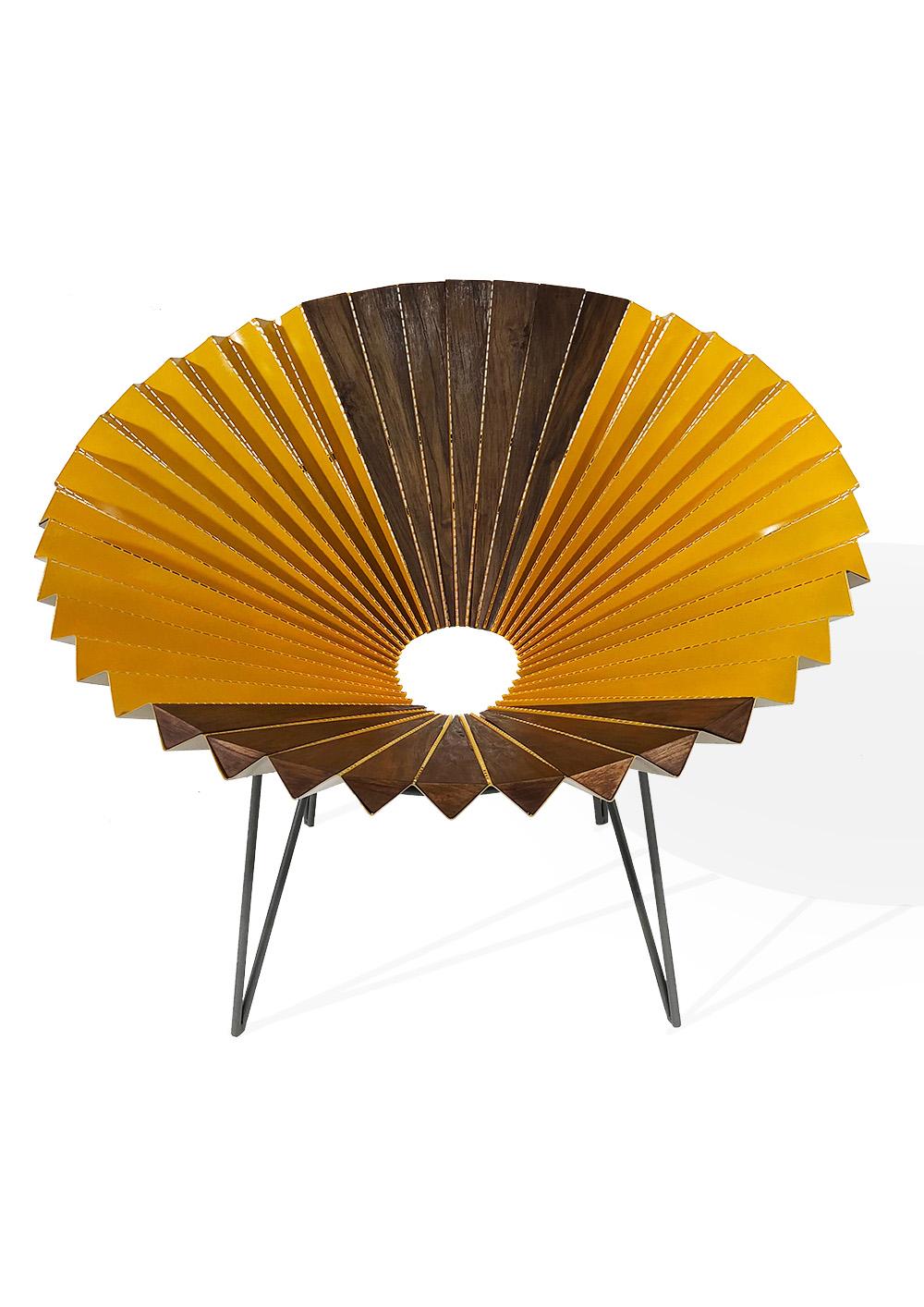 Manish Maheshwari   MUSE Design Awards