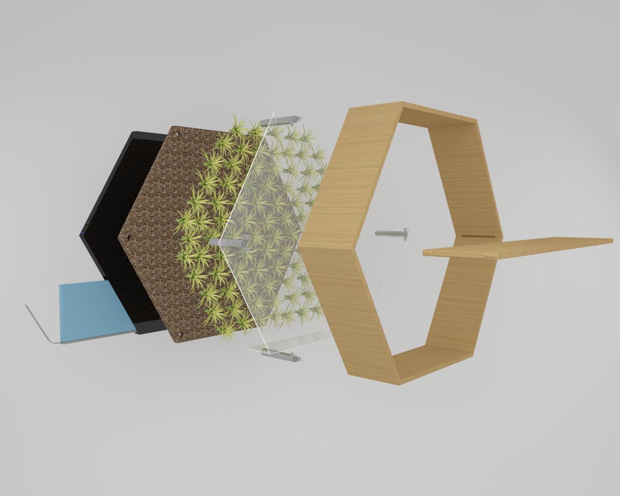 Till | MUSE Design Awards