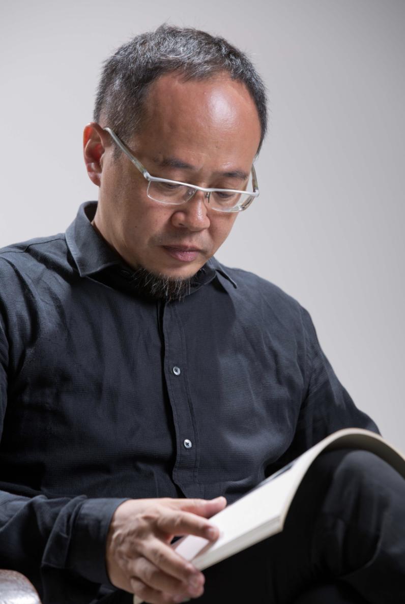 Fu-Chu Hsu   MUSE Design Awards