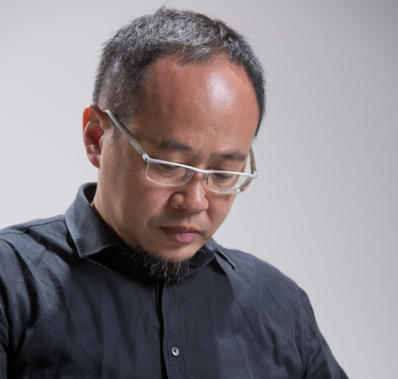 Fu-Chu Hsu | MUSE Design Awards