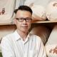 Chun-Lung Chen   MUSE Design Awards