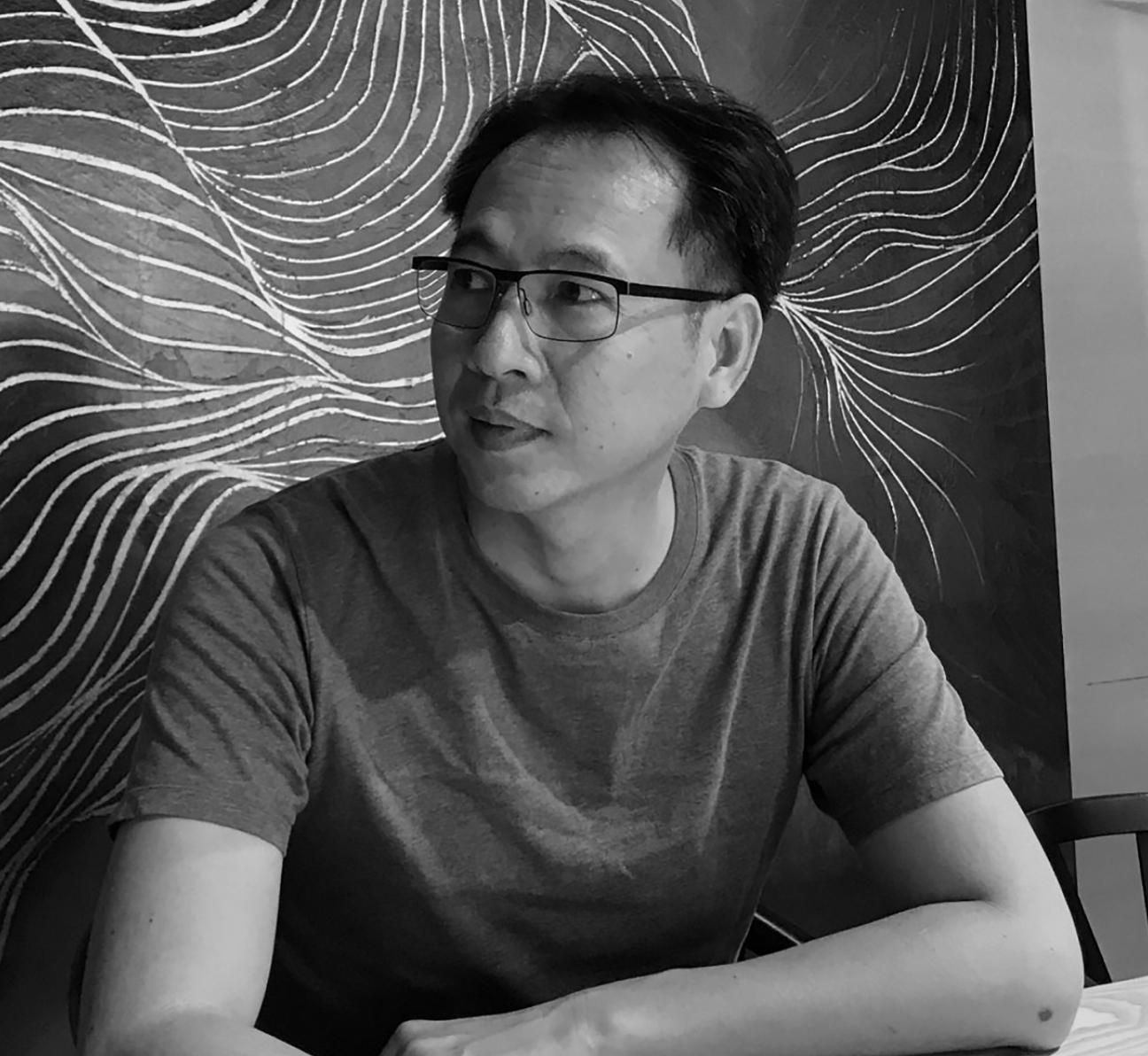 Yu Da Wang   MUSE Design Awards
