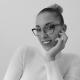 Chiara Corradin | MUSE Design Awards