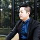Haochen Su | MUSE Design Awards