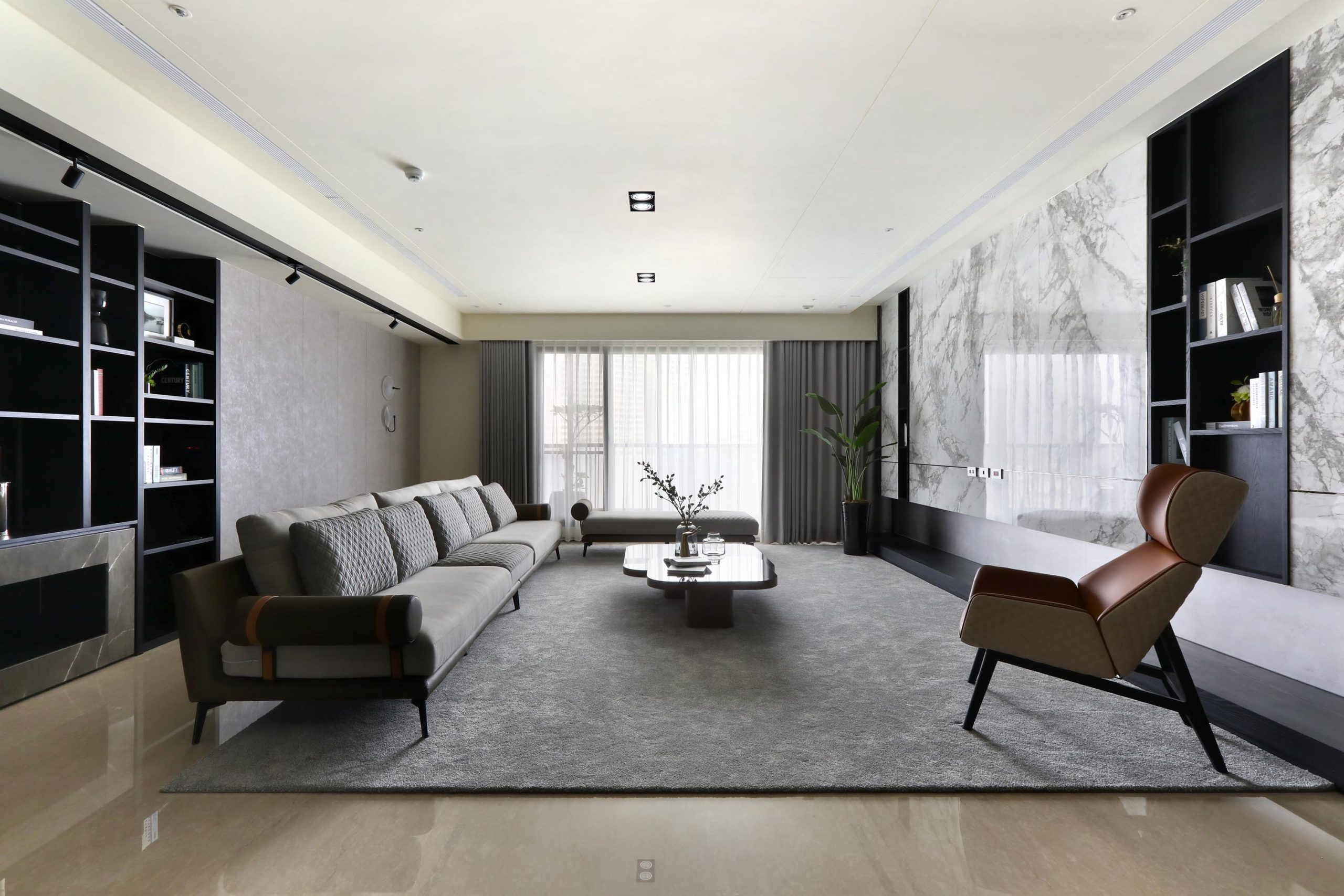 Interview with Chao-Yen Chen, Shining Interior Decoration Design Co., Ltd, Taiwan
