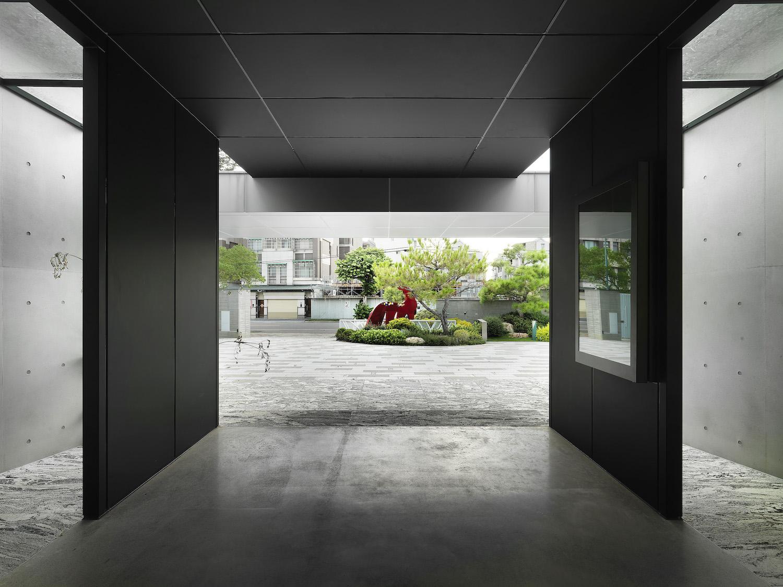 Winnovation   MUSE Design Awards
