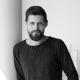Interview With Aliaksandr Sharavarau From Czech Republic
