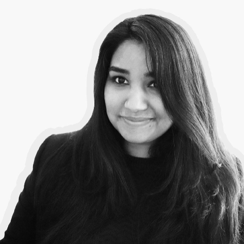Interview With Aarti Thamma From The United States